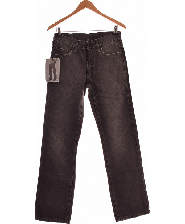 288403 Jeans CARHARTT Occasion Once Again Friperie en ligne