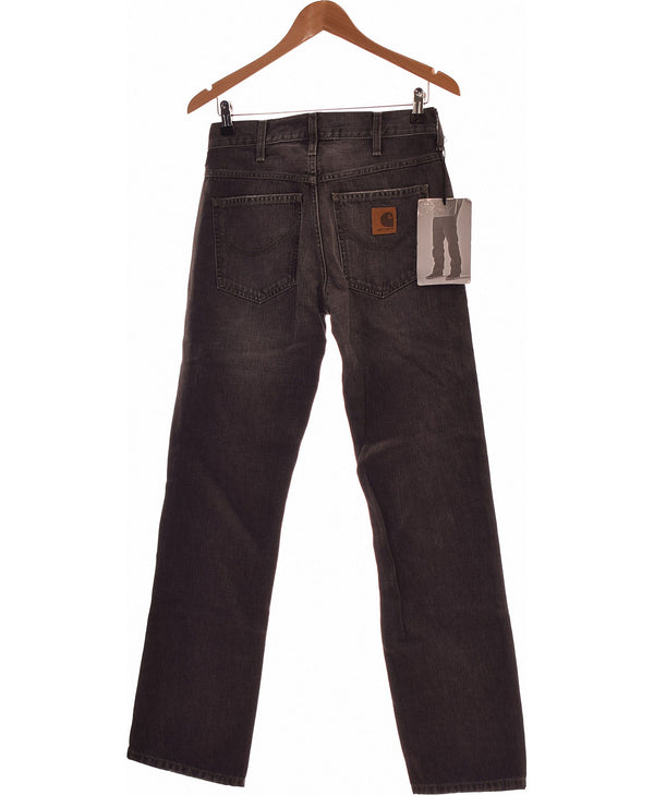 288403 Jeans CARHARTT Occasion Vêtement occasion seconde main