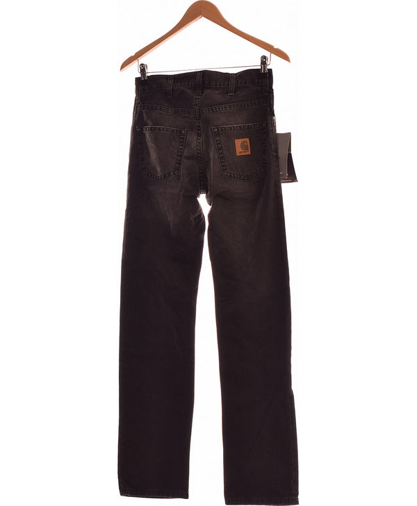 288406 Jeans CARHARTT Occasion Vêtement occasion seconde main