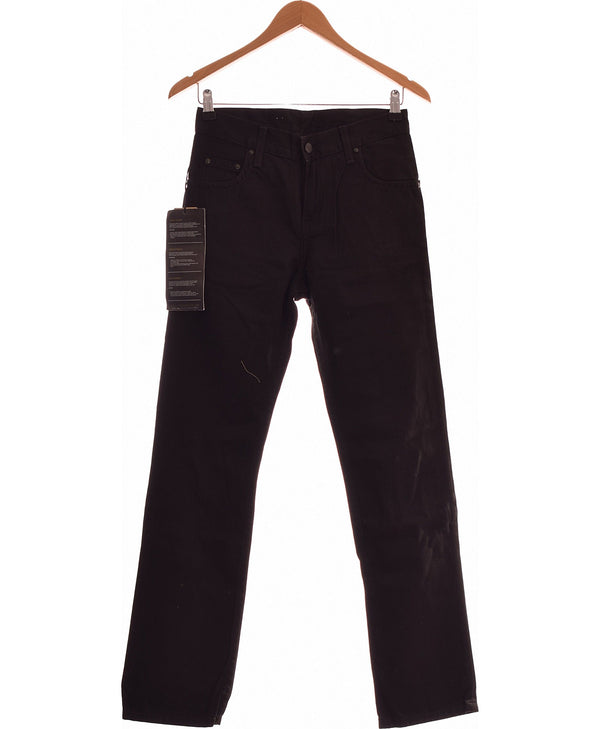 288407 Jeans CARHARTT Occasion Once Again Friperie en ligne