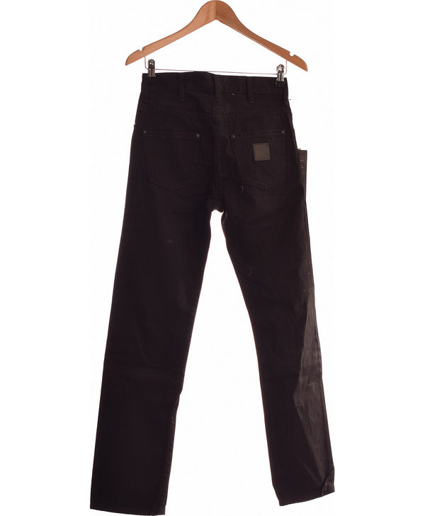 288407 Jeans CARHARTT Occasion Vêtement occasion seconde main
