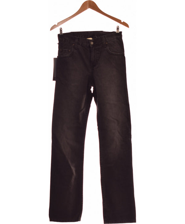 288412 Jeans CARHARTT Occasion Once Again Friperie en ligne