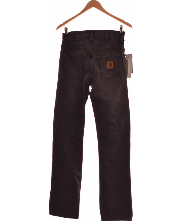 288412 Jeans CARHARTT Occasion Vêtement occasion seconde main