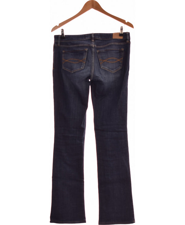 288416 Jeans ABERCROMBIE Occasion Vêtement occasion seconde main