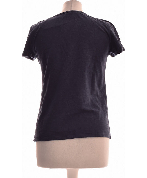 288464 Tops et t-shirts ESPRIT Occasion Vêtement occasion seconde main