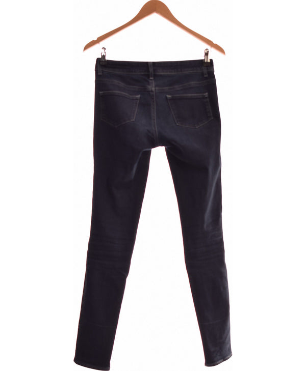 288472 Jeans BENETTON Occasion Vêtement occasion seconde main