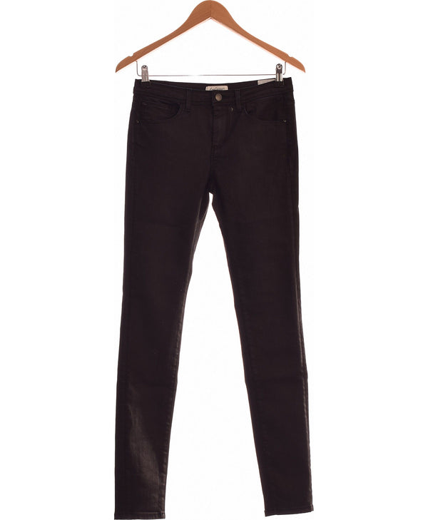 288473 Jeans LEE COOPER Occasion Once Again Friperie en ligne