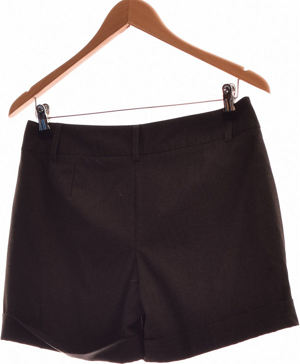 288491 Shorts et bermudas CAMAIEU Occasion Vêtement occasion seconde main