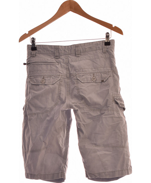 288538 Shorts et bermudas CELIO Occasion Vêtement occasion seconde main