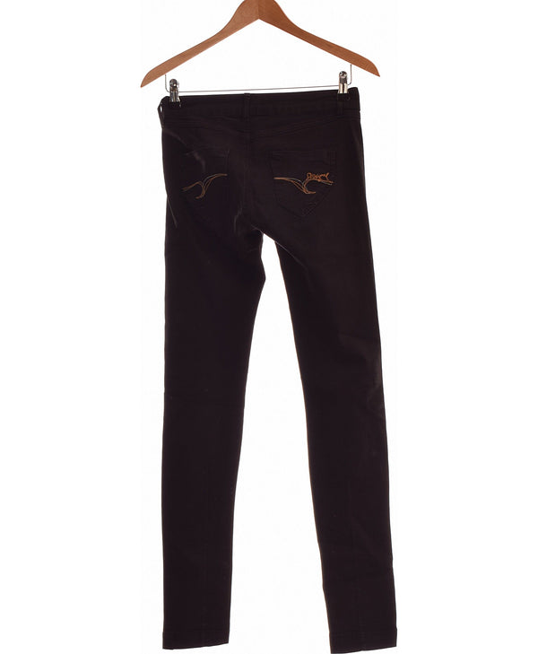 288604 Jeans DESIGUAL Occasion Vêtement occasion seconde main
