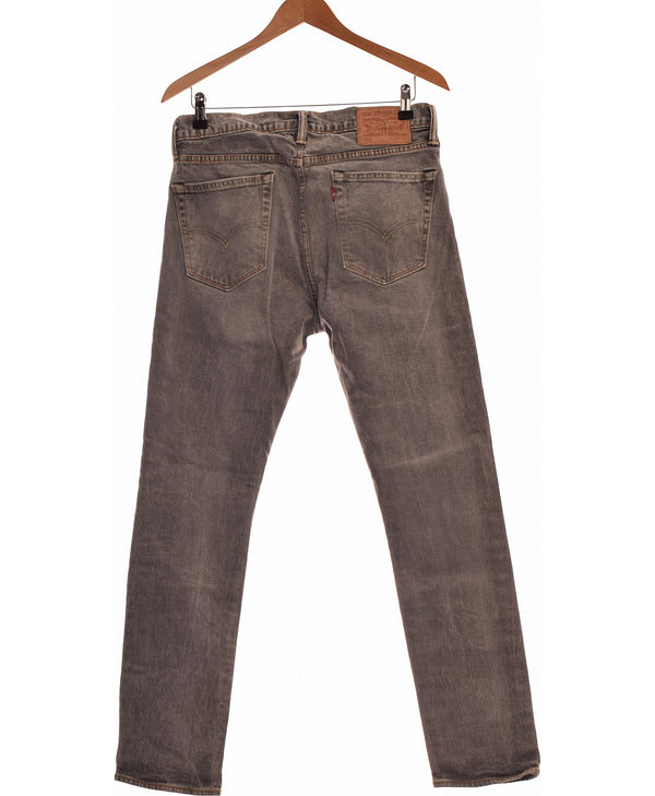 288637 Jeans LEVI'S Occasion Vêtement occasion seconde main
