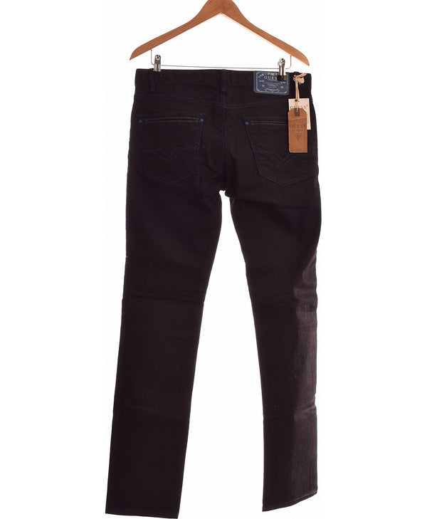 288666 Jeans GUESS Occasion Vêtement occasion seconde main