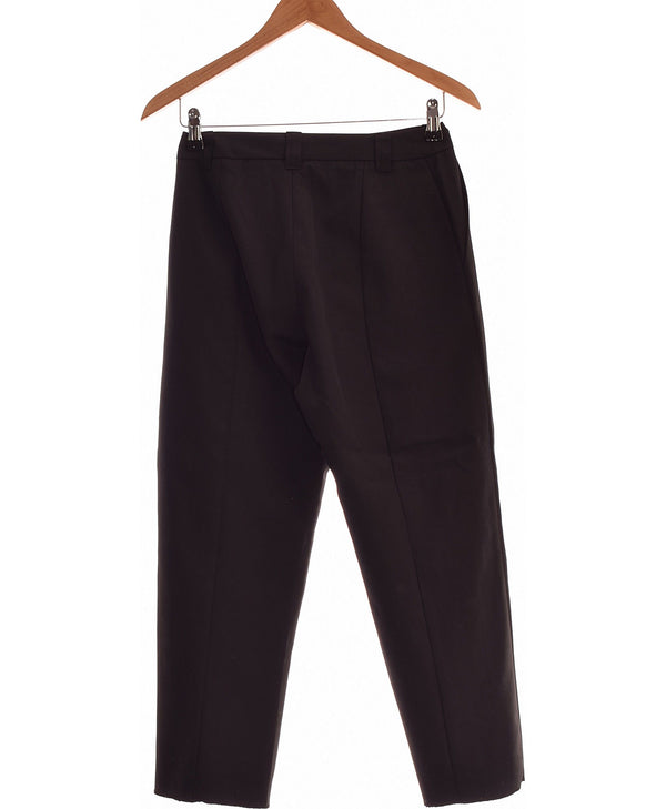 288729 Pantalons et pantacourts IKKS Occasion Vêtement occasion seconde main