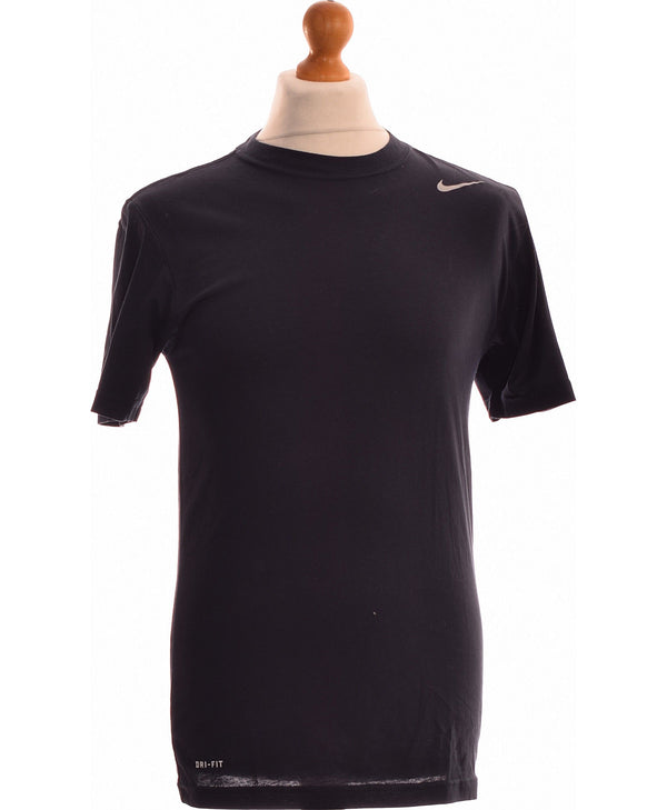288763 Tops et t-shirts NIKE Occasion Once Again Friperie en ligne