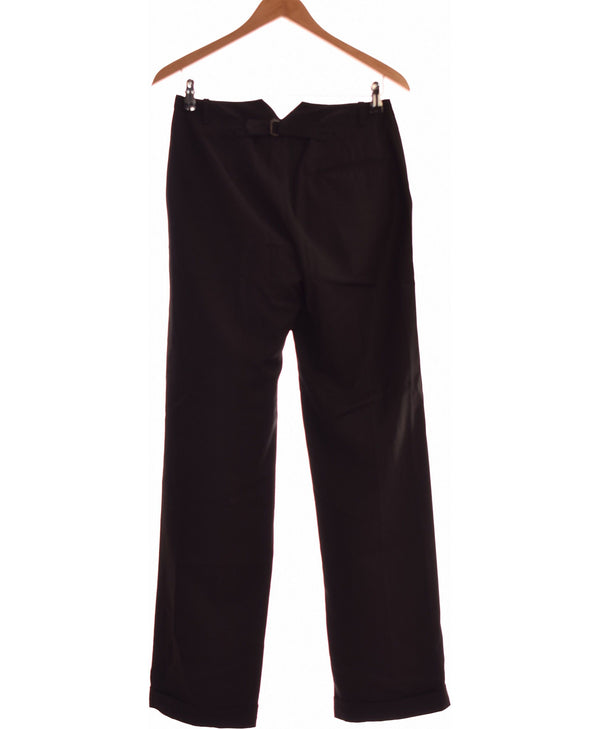 288929 Pantalons et pantacourts IKKS Occasion Vêtement occasion seconde main