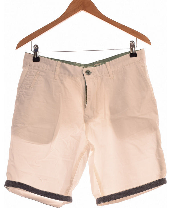 289016 Shorts et bermudas PULL AND BEAR Occasion Once Again Friperie en ligne