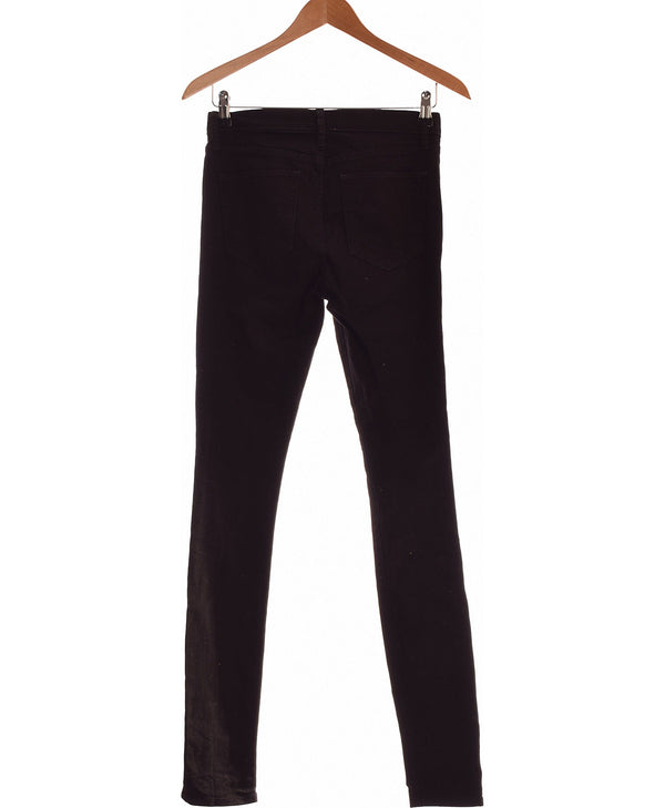 289028 Jeans GAP Occasion Vêtement occasion seconde main