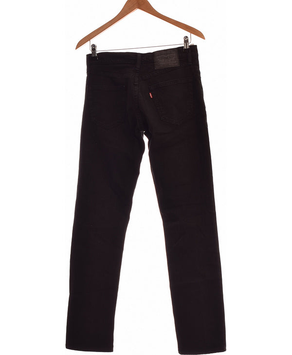 289064 Jeans LEVI'S Occasion Vêtement occasion seconde main
