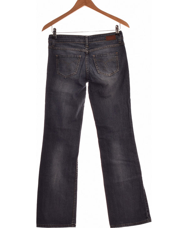 289102 Jeans ESPRIT Occasion Vêtement occasion seconde main