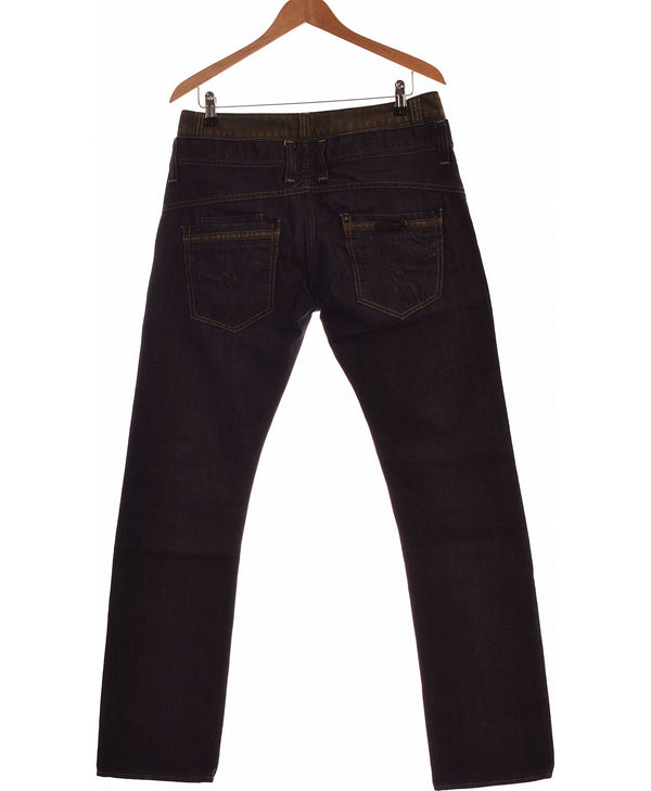 289132 Jeans KAPORAL Occasion Vêtement occasion seconde main
