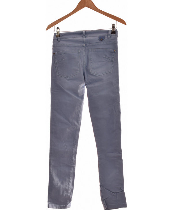 289134 Jeans IKKS Occasion Vêtement occasion seconde main
