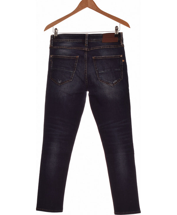 289183 Jeans BONOBO Occasion Vêtement occasion seconde main