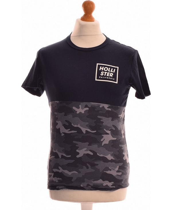 289184 Tops et t-shirts HOLLISTER Occasion Once Again Friperie en ligne