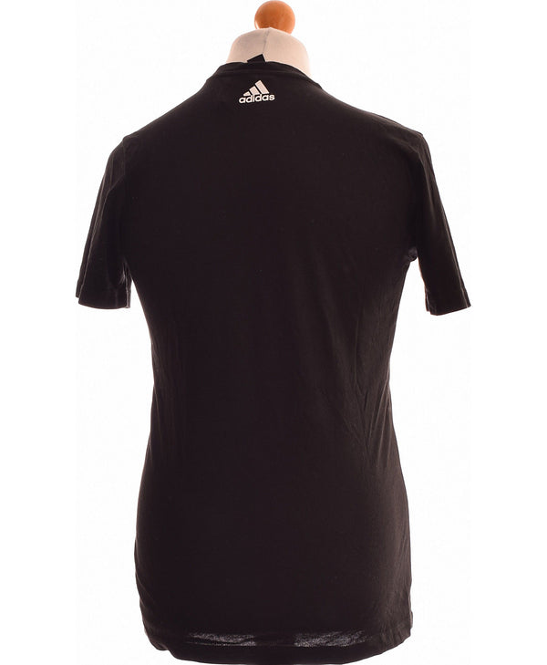 289294 Tops et t-shirts ADIDAS Occasion Vêtement occasion seconde main