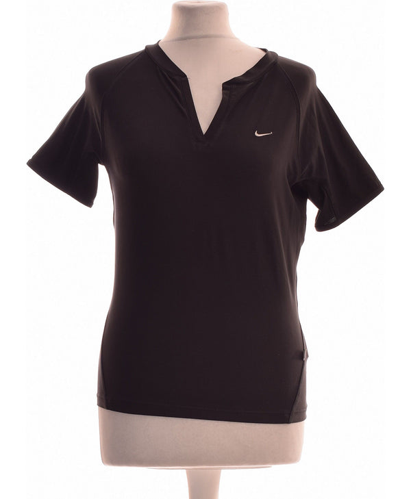 289314 Tops et t-shirts NIKE Occasion Once Again Friperie en ligne