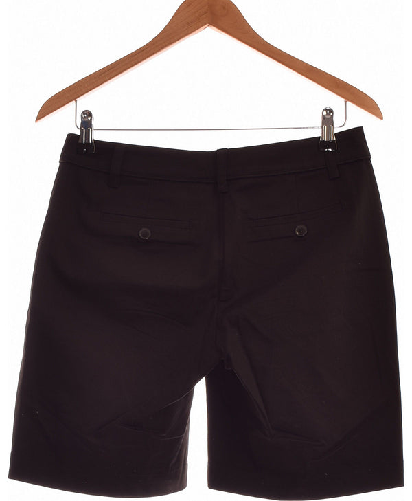 289318 Shorts et bermudas MONOPRIX Occasion Vêtement occasion seconde main