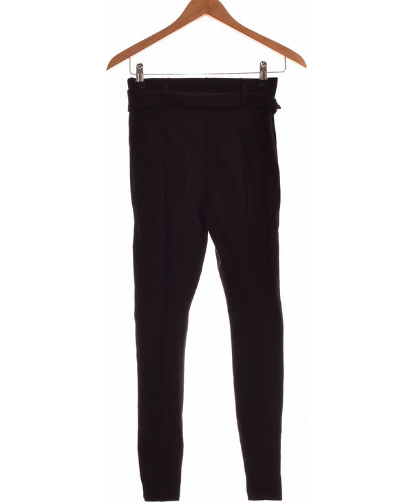 289325 Pantalons et pantacourts RIVER ISLAND Occasion Vêtement occasion seconde main