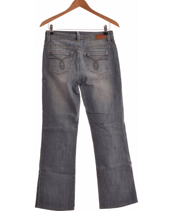 289362 Jeans ESPRIT Occasion Vêtement occasion seconde main