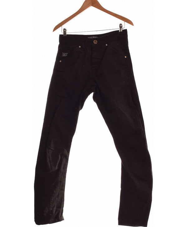 289422 Jeans JACK AND JONES Occasion Once Again Friperie en ligne
