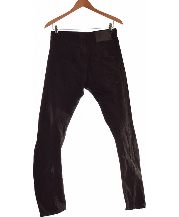 289422 Jeans JACK AND JONES Occasion Vêtement occasion seconde main