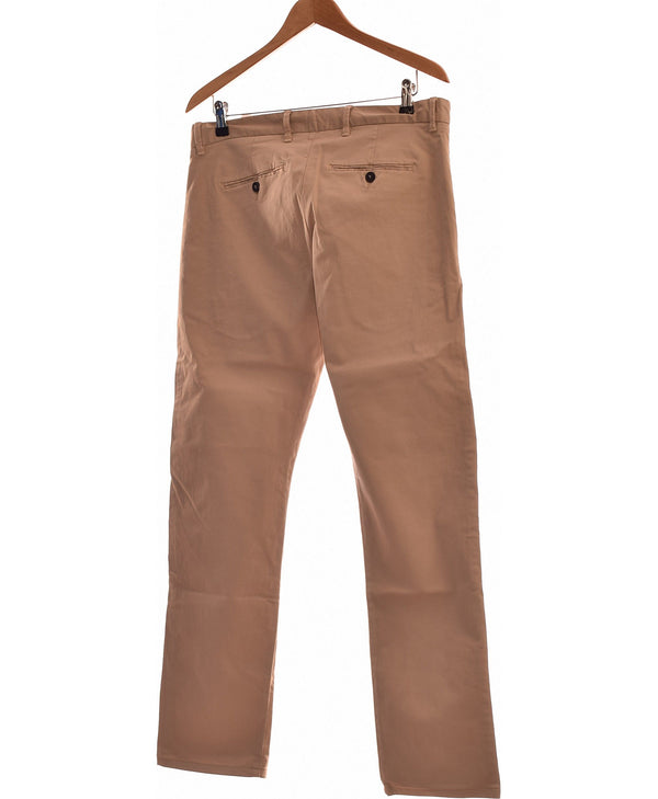 289443 Pantalons et pantacourts CELIO Occasion Vêtement occasion seconde main
