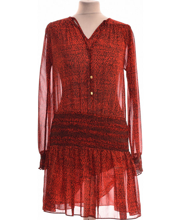 289505 Robes MICHAEL KORS Occasion Once Again Friperie en ligne