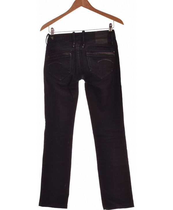 289779 Jeans G-STAR Occasion Vêtement occasion seconde main