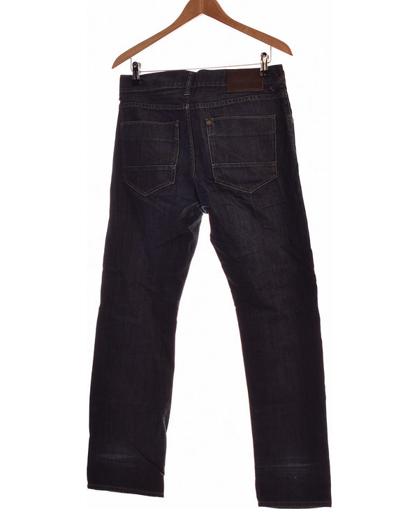 289872 Jeans CELIO Occasion Vêtement occasion seconde main