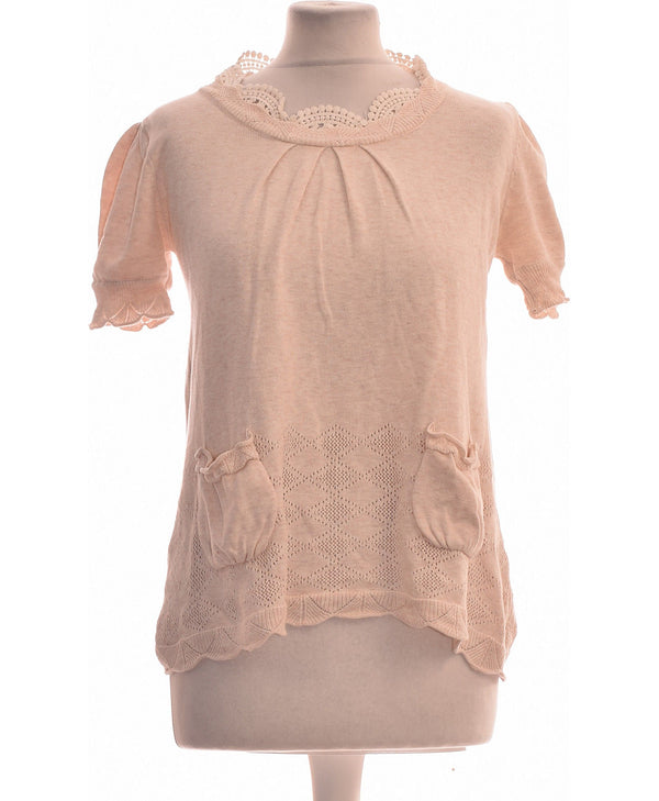 290045 Tops et t-shirts MOLLY BRACKEN Occasion Once Again Friperie en ligne