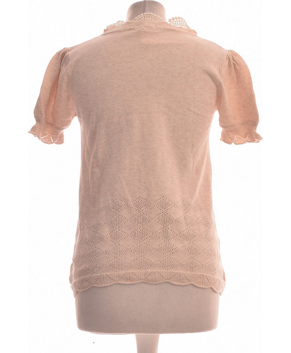 290045 Tops et t-shirts MOLLY BRACKEN Occasion Vêtement occasion seconde main