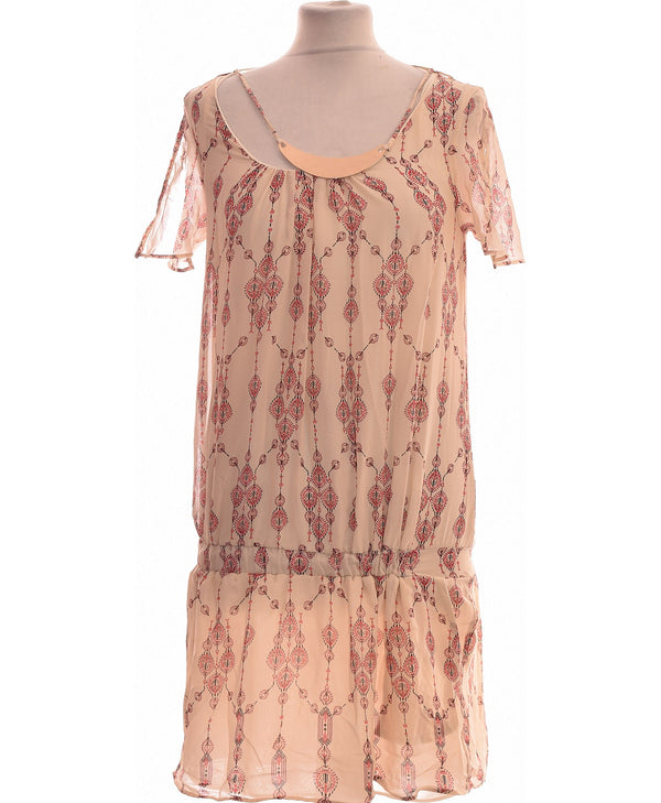 290052 Robes BERSHKA Occasion Once Again Friperie en ligne