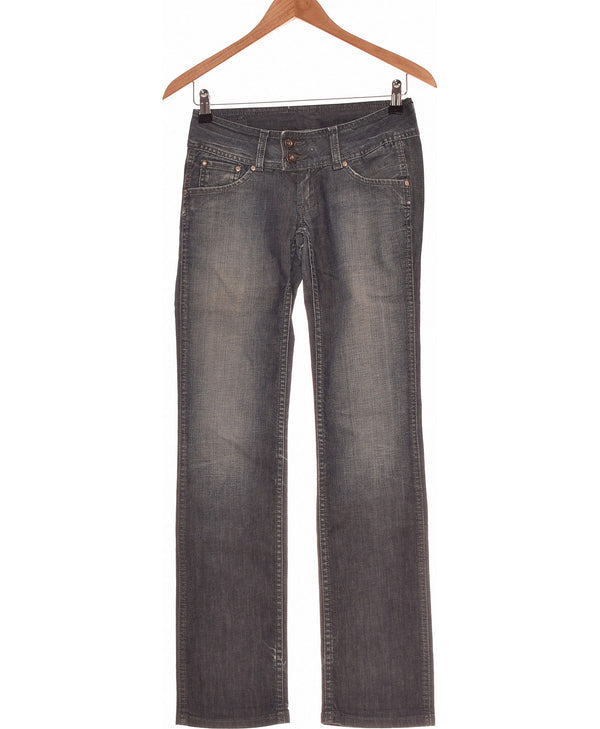 290186 Jeans PEPE JEANS Occasion Once Again Friperie en ligne