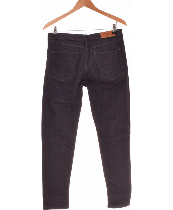 290329 Jeans KARL MARC JOHN Occasion Vêtement occasion seconde main