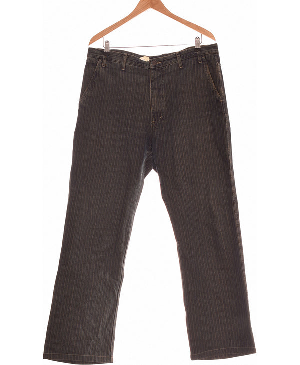 290617 Jeans NEW MAN Occasion Once Again Friperie en ligne