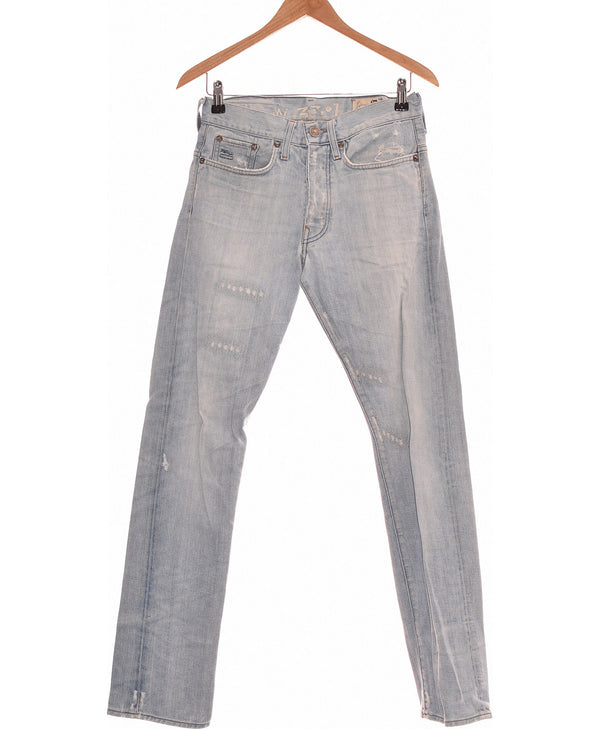 290625 Jeans G-STAR Occasion Once Again Friperie en ligne