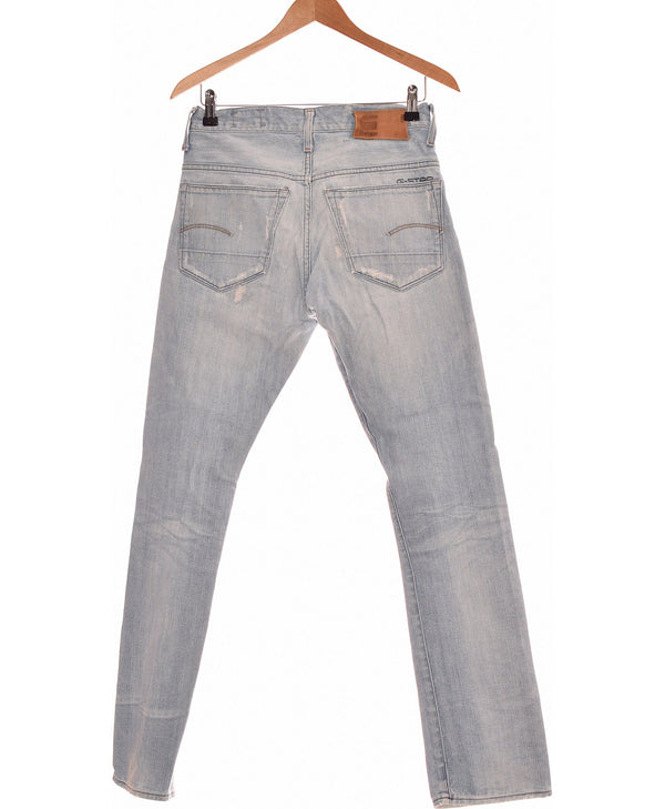 290625 Jeans G-STAR Occasion Vêtement occasion seconde main