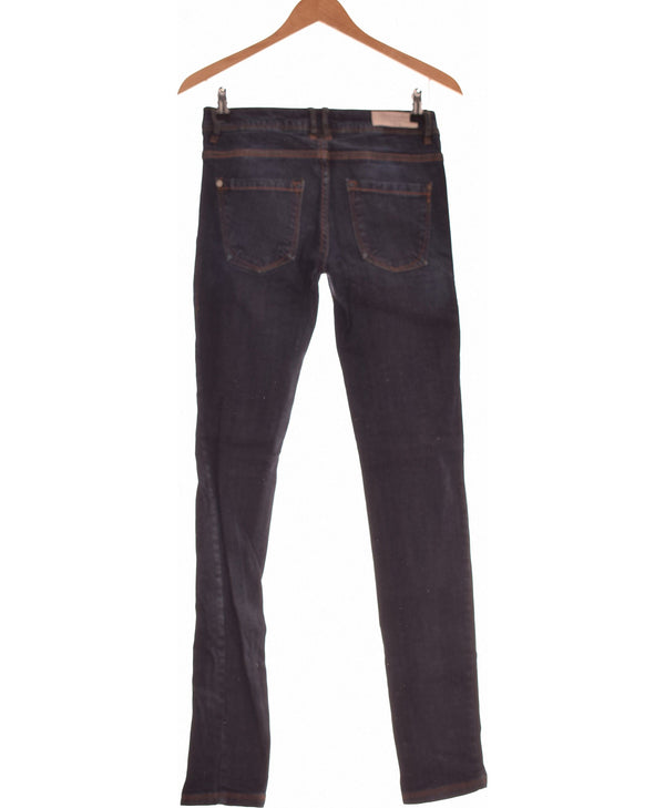 291025 Jeans PULL AND BEAR Occasion Vêtement occasion seconde main
