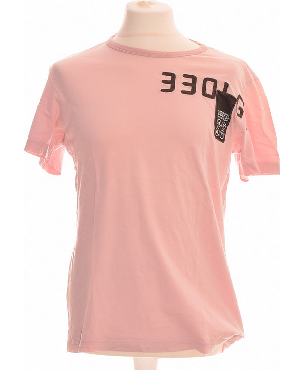 291101 Tops et t-shirts G-STAR Occasion Once Again Friperie en ligne