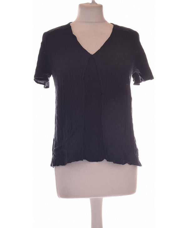 291144 Tops et t-shirts MASSIMO DUTTI Occasion Once Again Friperie en ligne