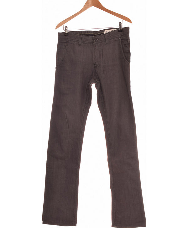 291233 Jeans JULES Occasion Once Again Friperie en ligne